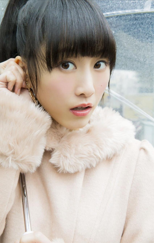 【グラビアエロ画像】SKE48卒業生、松井玲奈のセクシー画像(53枚) 42
