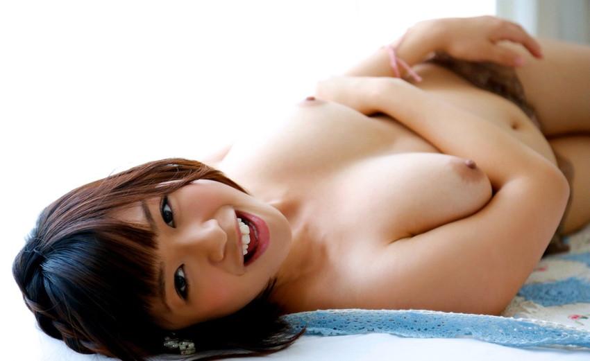 【ヌードエロ画像】尾上若葉のムチムチボディや美巨乳が堪能できるエロ画像(53枚) 24