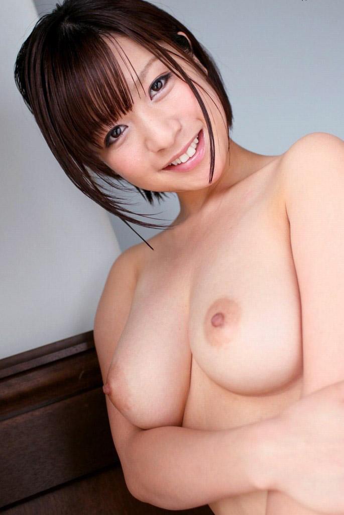 【ヌードエロ画像】尾上若葉のムチムチボディや美巨乳が堪能できるエロ画像(53枚) 26
