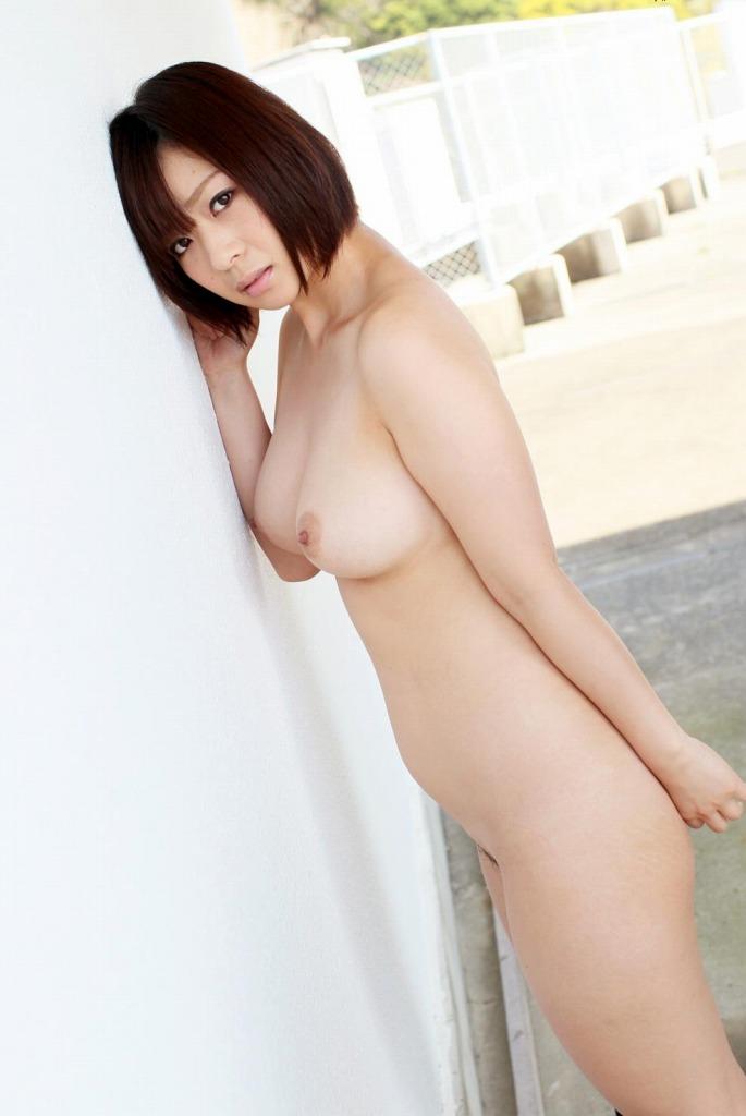 【ヌードエロ画像】尾上若葉のムチムチボディや美巨乳が堪能できるエロ画像(53枚) 28
