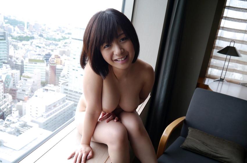 【ヌードエロ画像】尾上若葉のムチムチボディや美巨乳が堪能できるエロ画像(53枚) 30