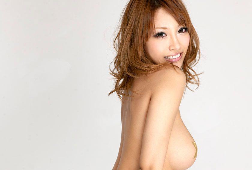 【ヌードエロ画像】明日花キララの妖艶ボディ!抜けるエロ画像が満載!(50枚) 06