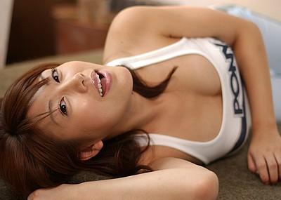 【グラビアエロ画像】南明奈のセクシー画像!アッキーナのビキニ姿がエロ可愛いw(53枚)