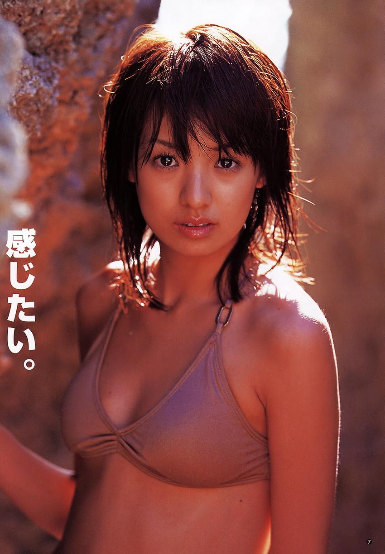 【グラビアエロ画像】南明奈のセクシー画像!アッキーナのビキニ姿がエロ可愛いw(53枚) 30
