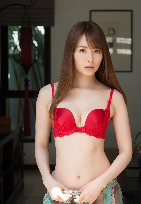 【ヌードエロ画像】スレンダー美人好き必見!大橋未久の妖艶なるエロ画像!(52枚) 38