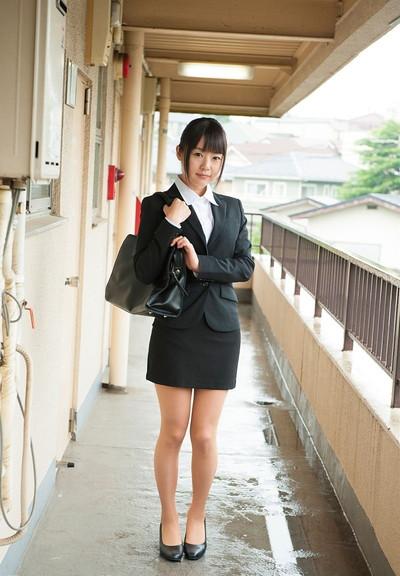 【癒しエロ画像】あどけない顔!キュートな表情!つぼみの美少女系ヌードが激カワw(52枚) 04
