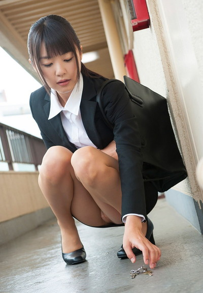 【癒しエロ画像】あどけない顔!キュートな表情!つぼみの美少女系ヌードが激カワw(52枚) 09