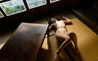 【癒しエロ画像】あどけない顔!キュートな表情!つぼみの美少女系ヌードが激カワw(52枚) 40