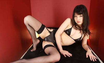 【癒しエロ画像】あどけない顔!キュートな表情!つぼみの美少女系ヌードが激カワw(52枚) 49