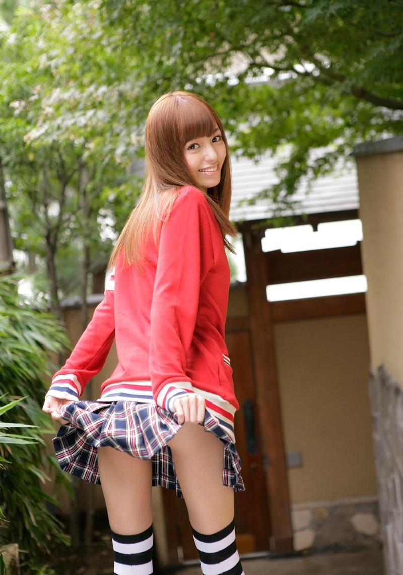 【ヌードエロ画像】華奢なボディが艶めかしい希志あいのの美乳スレンダー画像(52枚) 06