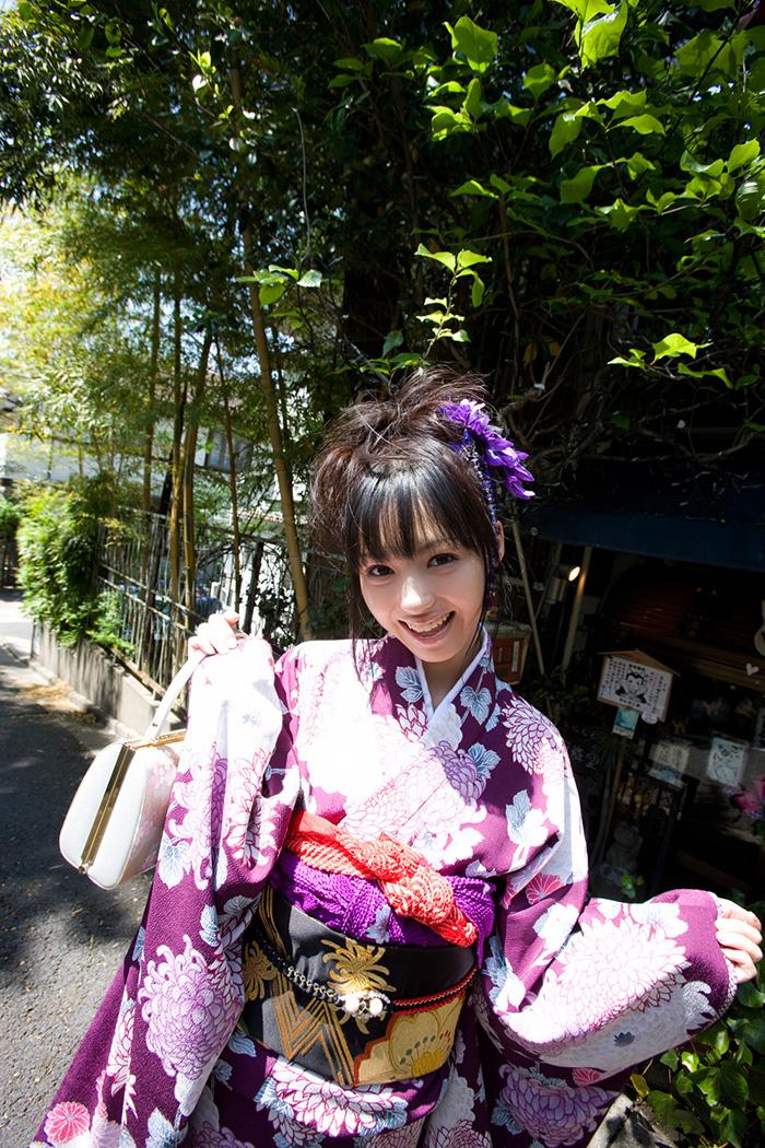 【ヌードエロ画像】華奢なボディが艶めかしい希志あいのの美乳スレンダー画像(52枚) 28
