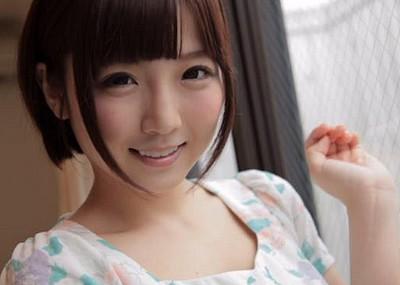 【きずぽんエロ画像】みんなのアイドル佐倉絆のキューティーエロ画像(50枚)