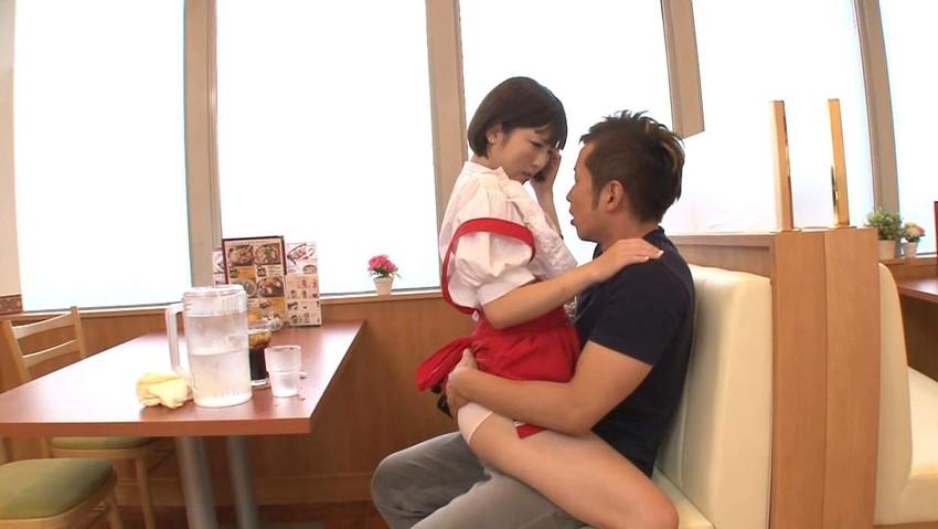 【きずぽんエロ画像】みんなのアイドル佐倉絆のキューティーエロ画像(50枚) 25