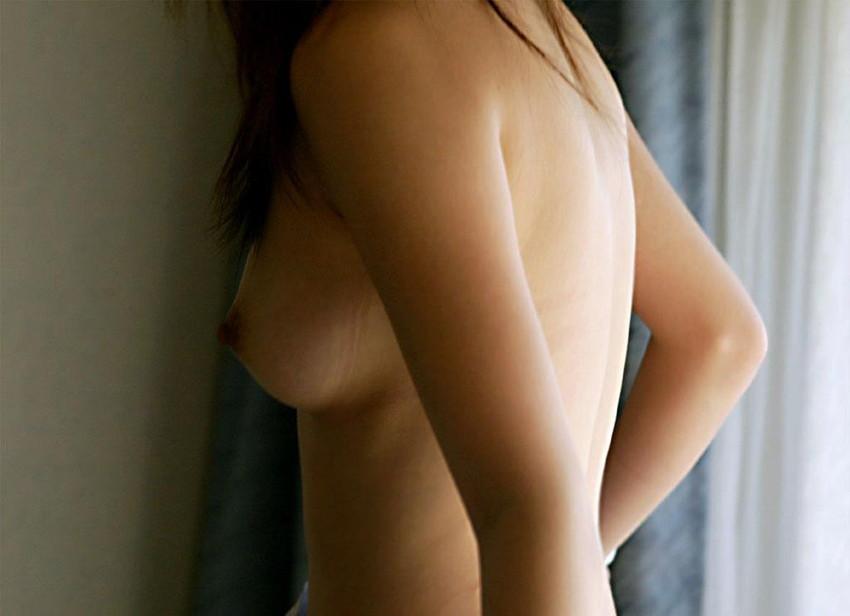 【ヌードエロ画像】超有名な元AV女優、森下くるみのエロボディwww(52枚) 35