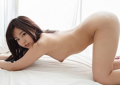 【ヌードエロ画像】彩乃ななのエロキュートな色白美肌ボディが抜けるwww(52枚)