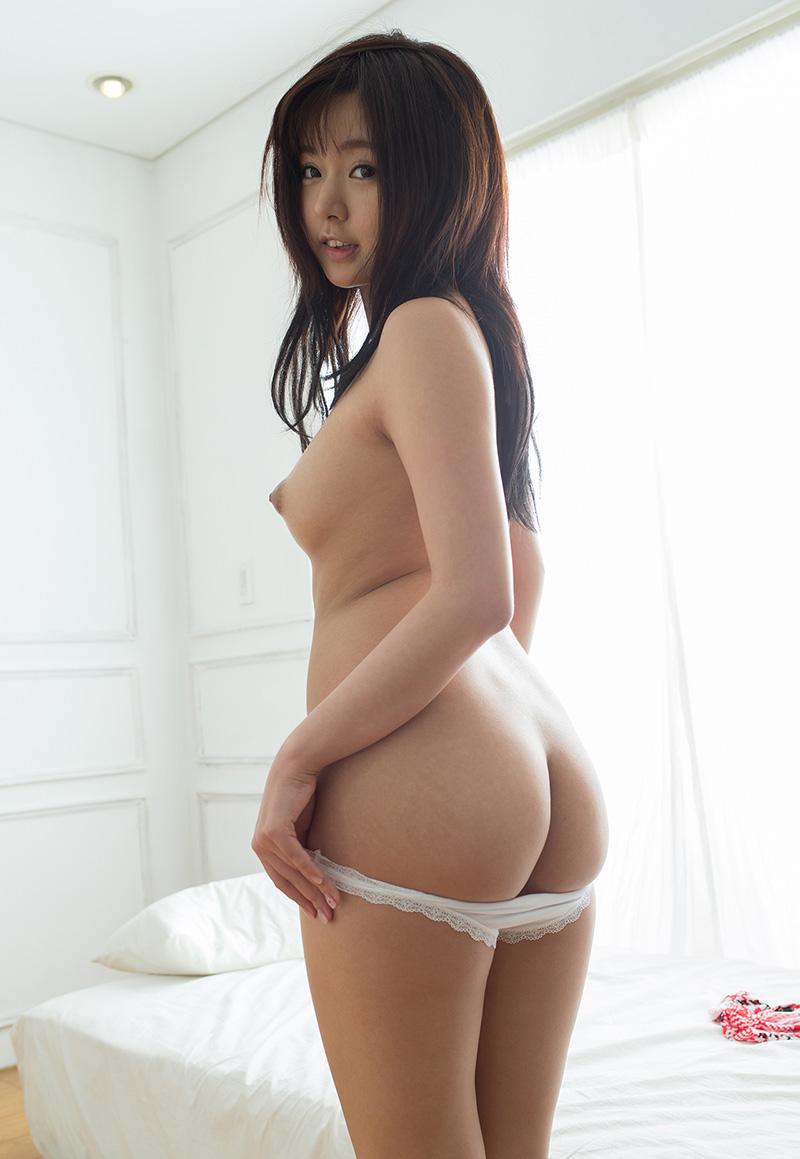 【ヌードエロ画像】彩乃ななのエロキュートな色白美肌ボディが抜けるwww(52枚) 26