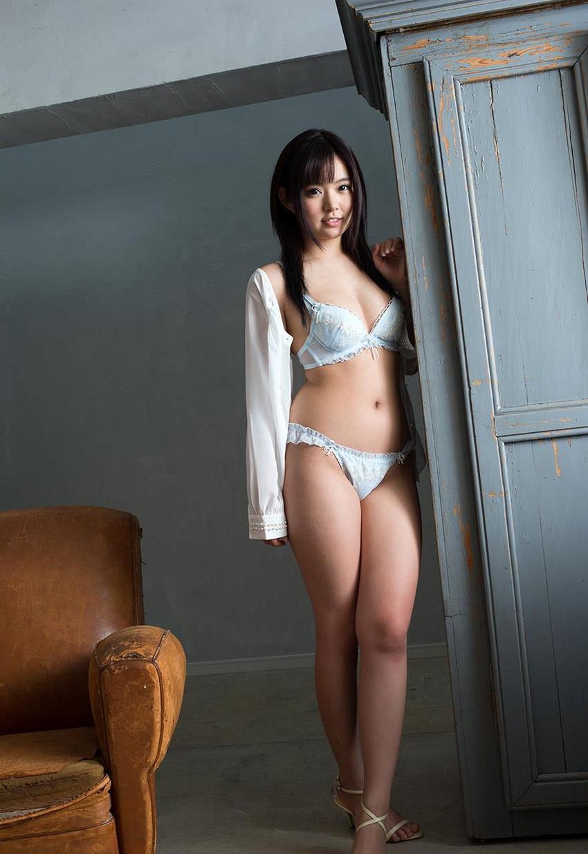【ヌードエロ画像】彩乃ななのエロキュートな色白美肌ボディが抜けるwww(52枚) 36