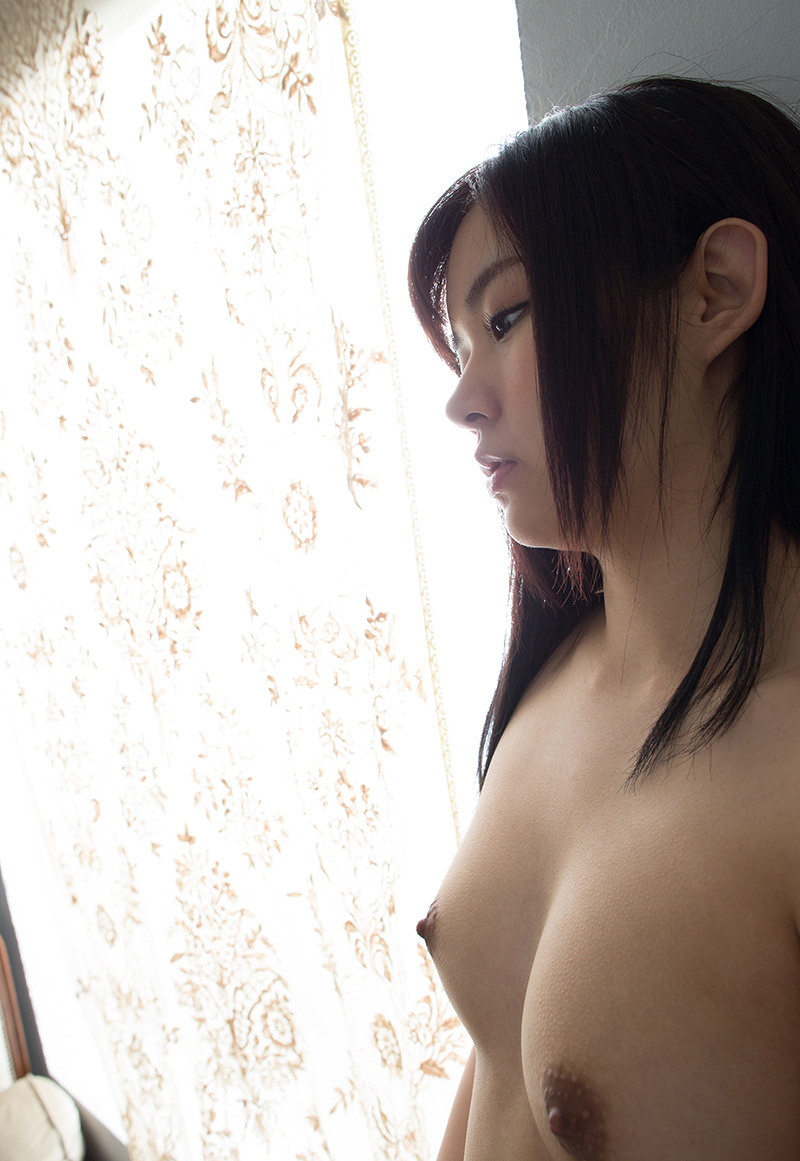 【ヌードエロ画像】彩乃ななのエロキュートな色白美肌ボディが抜けるwww(52枚) 40
