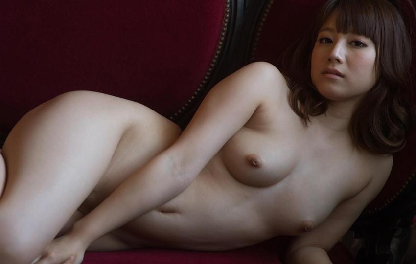 【ヌードエロ画像】初川みなみのエロ画像!清楚美少女が大胆に素肌をさらしますw(51枚) 04