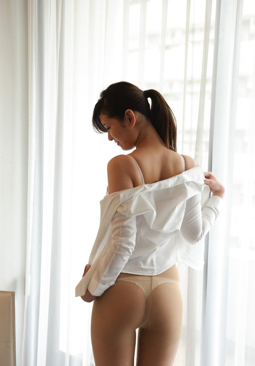 【ヌードエロ画像】春日由衣のグラマラス美乳で妖艶なボディがそそるw(52枚) 16