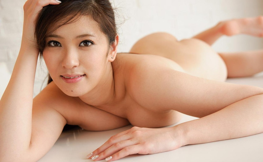 【ヌードエロ画像】春日由衣のグラマラス美乳で妖艶なボディがそそるw(52枚) 29
