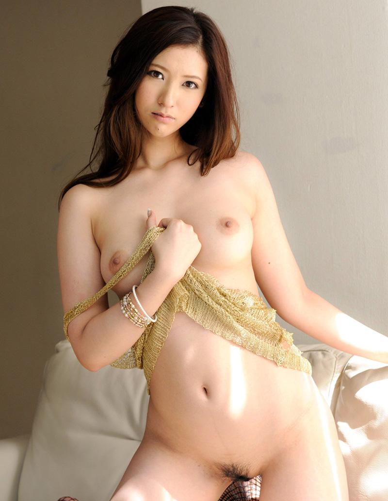 【ヌードエロ画像】春日由衣のグラマラス美乳で妖艶なボディがそそるw(52枚) 38