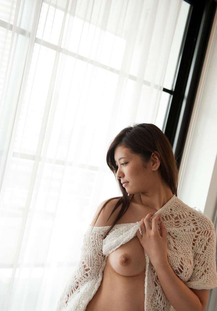 【ヌードエロ画像】春日由衣のグラマラス美乳で妖艶なボディがそそるw(52枚) 40
