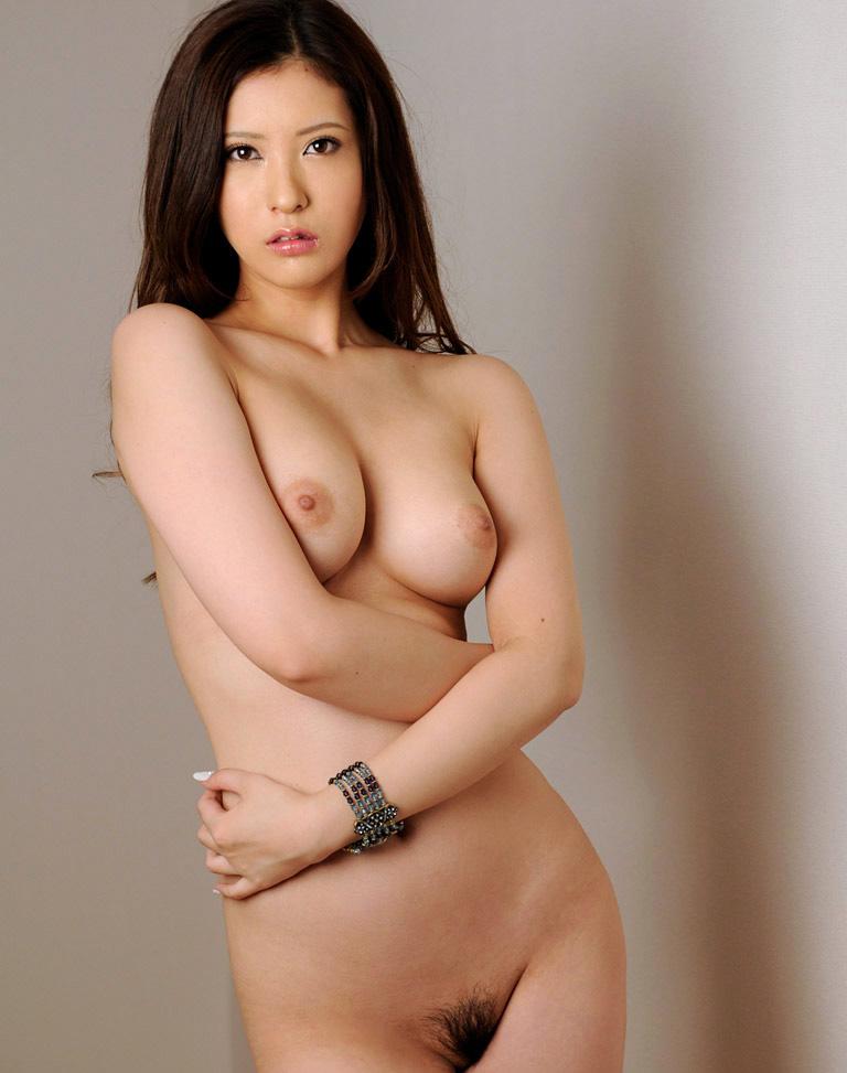 【ヌードエロ画像】春日由衣のグラマラス美乳で妖艶なボディがそそるw(52枚) 42