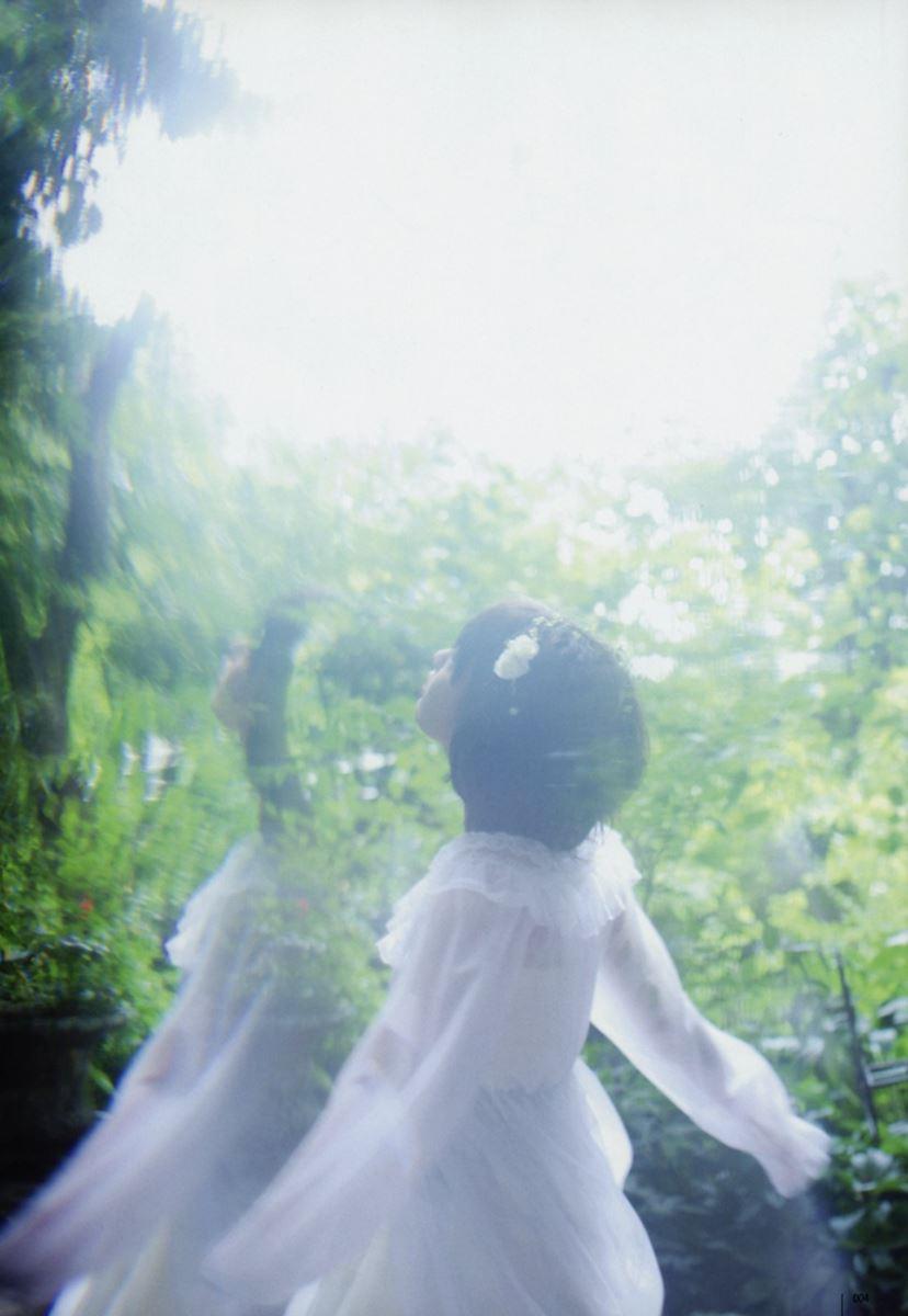 【グラビアエロ画像】HKT宮脇咲良のセクシー水着姿がエロ可愛いwwww(54枚) 22