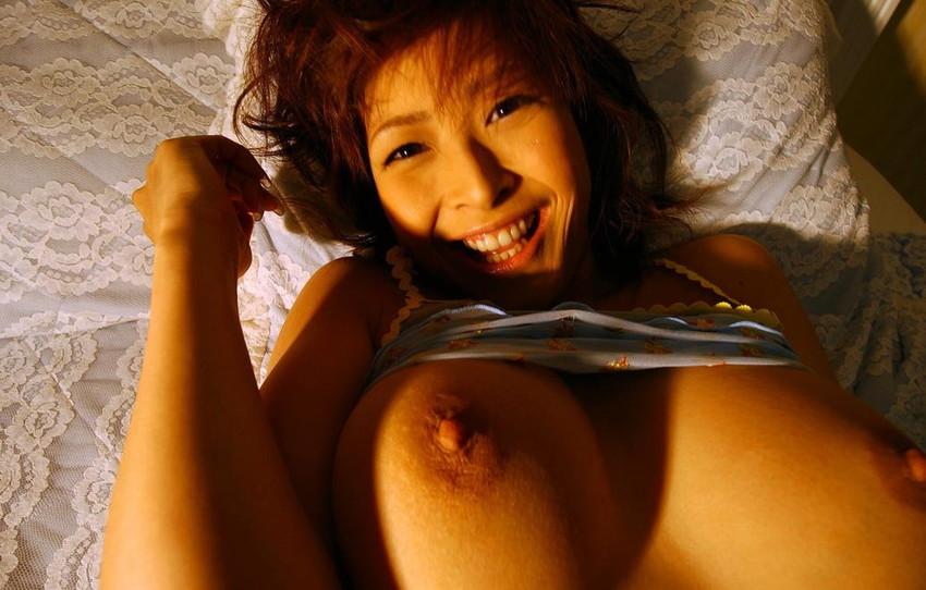 【ヌードエロ画像】大ブレイクした元AV女優、夏目ナナのエロ画像!(52枚) 27