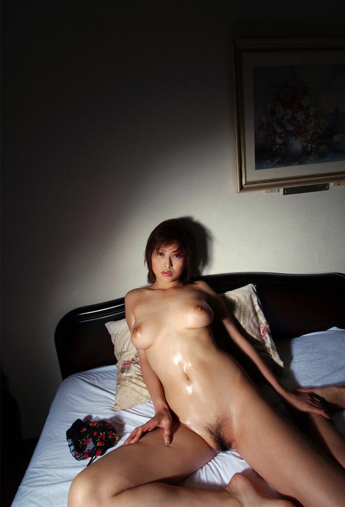 【ヌードエロ画像】大ブレイクした元AV女優、夏目ナナのエロ画像!(52枚) 30