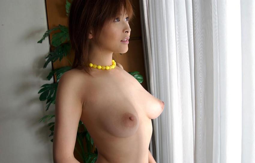 【ヌードエロ画像】大ブレイクした元AV女優、夏目ナナのエロ画像!(52枚) 47