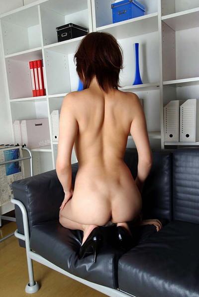 【ヌードエロ画像】大ブレイクした元AV女優、夏目ナナのエロ画像!(52枚) 17
