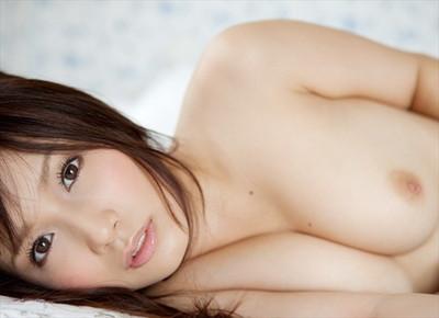 【美白エロ画像】透明感抜群な色白美肌セクシー美女のエロ画像wwwwww(50枚) 44