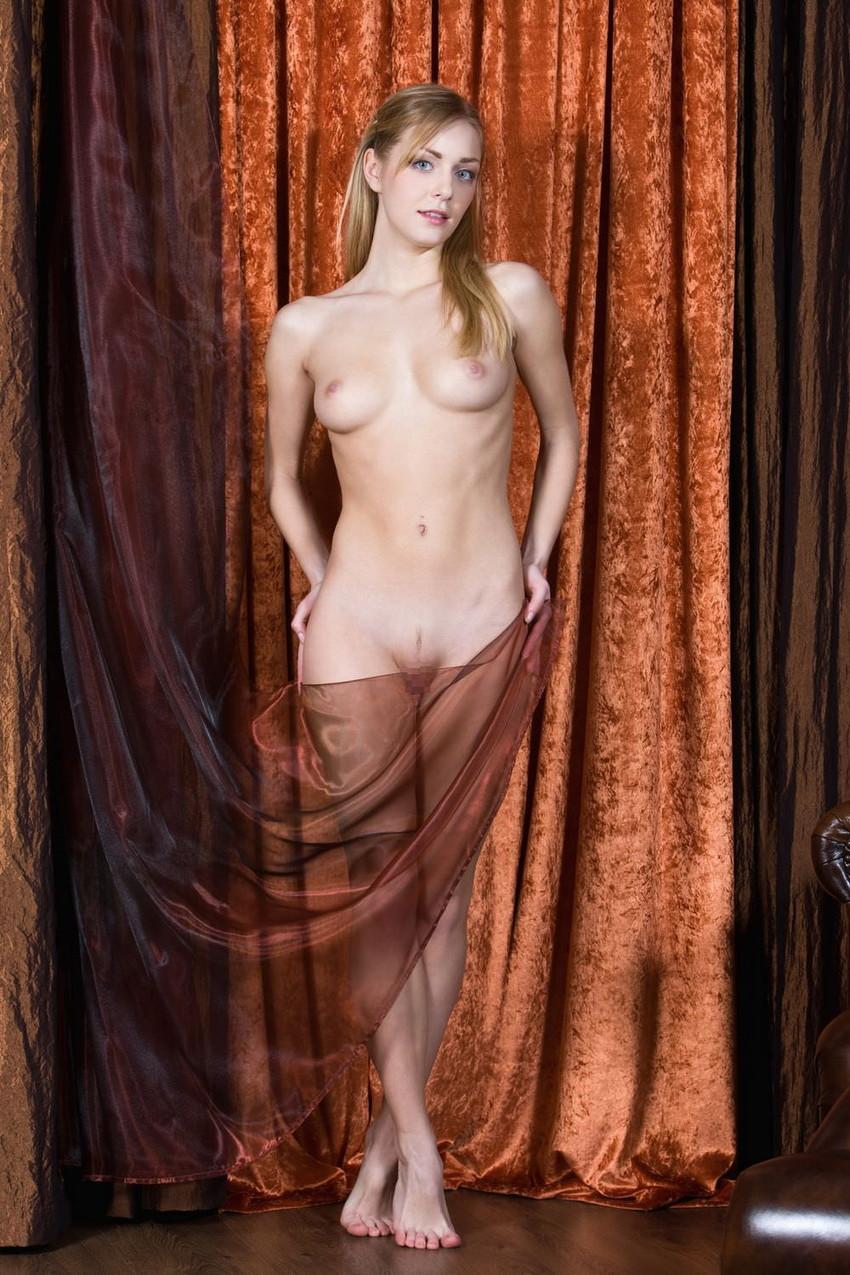 【鎖骨エロ画像】美女のエロい鎖骨が骨フェチでなくても抜けるwwwww(52枚) 08