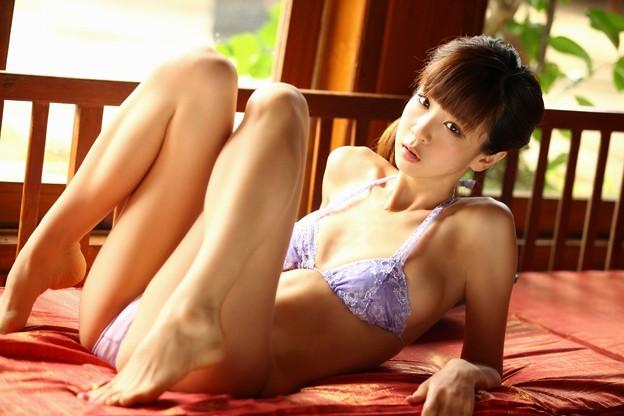 【鎖骨エロ画像】美女のエロい鎖骨が骨フェチでなくても抜けるwwwww(52枚) 43