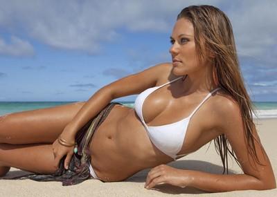 【画像】海外セレブのビキニ姿はいかが!?wwwww ハリウッド女優水着画像30枚
