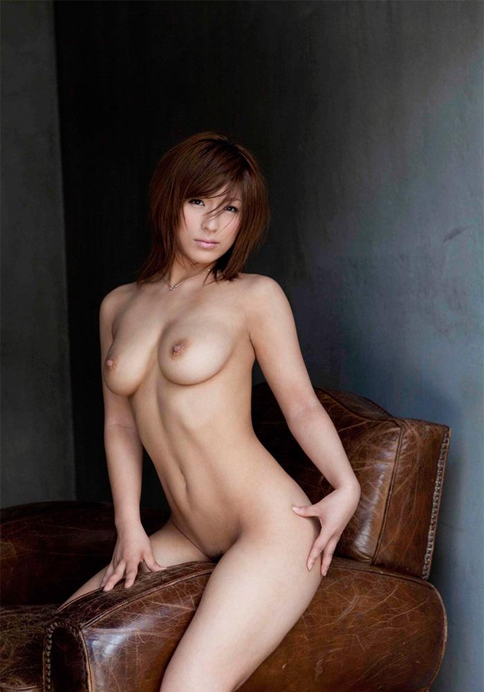 【星野ナミエロ画像】星野ナミの美巨乳・美巨尻が最高にエロいwwwww(50枚) 19
