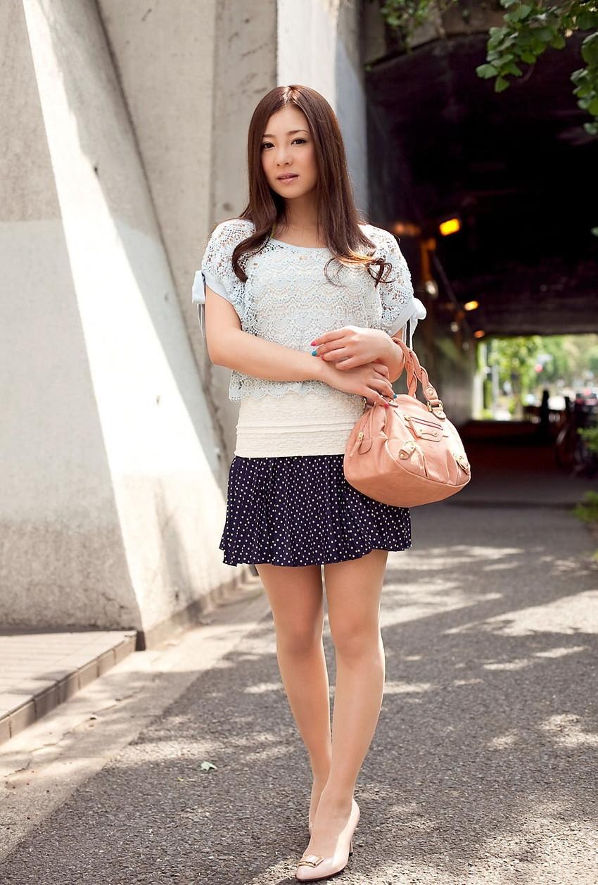 【みのりんエロ画像】初音みのりの美巨乳お姉さん系エロ画像(54枚) 04