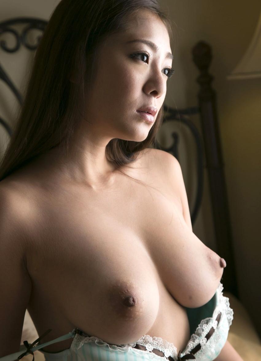 【みのりんエロ画像】初音みのりの美巨乳お姉さん系エロ画像(54枚) 10