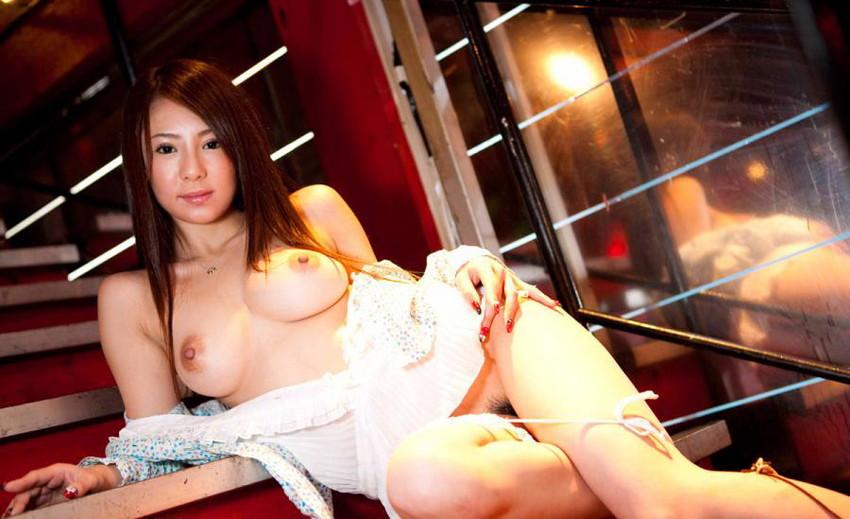 【みのりんエロ画像】初音みのりの美巨乳お姉さん系エロ画像(54枚) 19