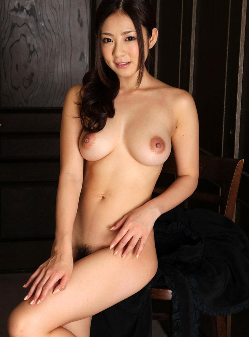 【みのりんエロ画像】初音みのりの美巨乳お姉さん系エロ画像(54枚) 20