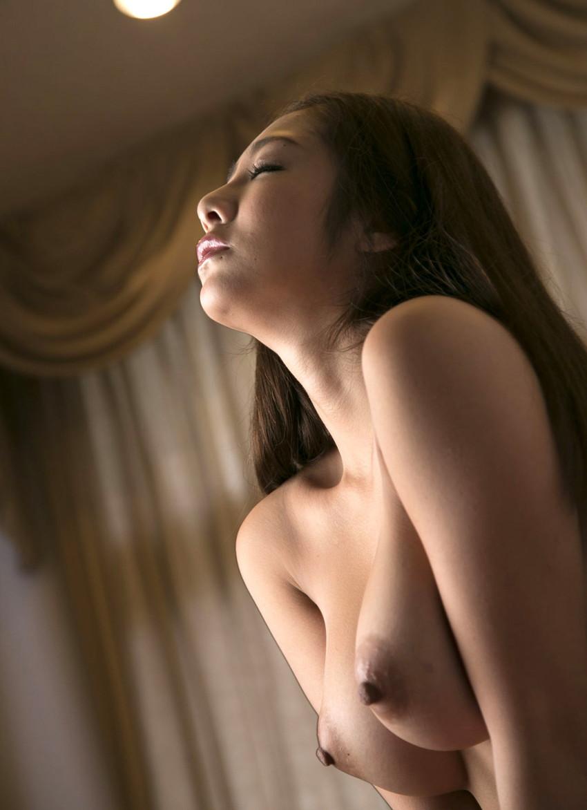 【みのりんエロ画像】初音みのりの美巨乳お姉さん系エロ画像(54枚) 37