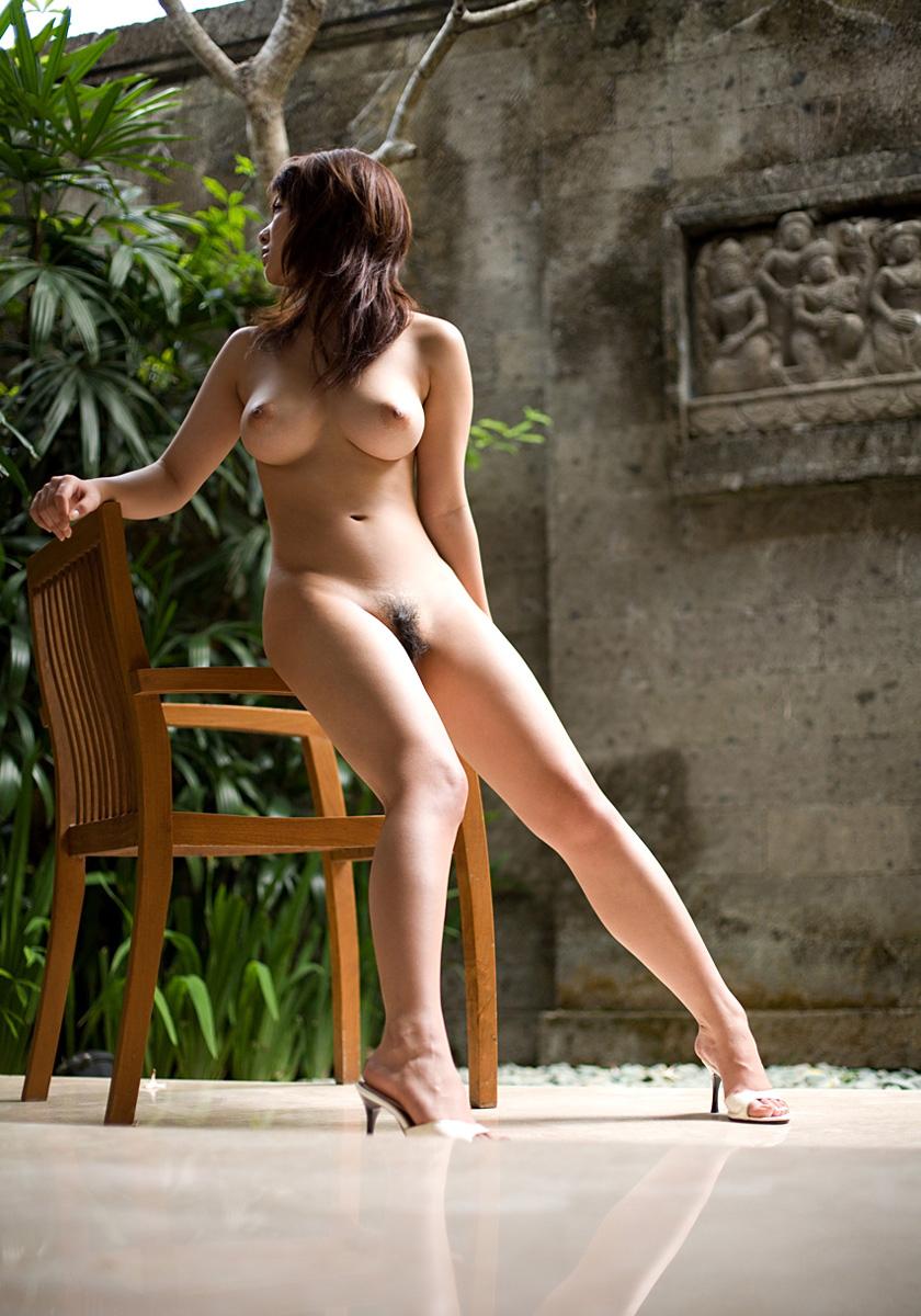 【みのりんエロ画像】初音みのりの美巨乳お姉さん系エロ画像(54枚) 49