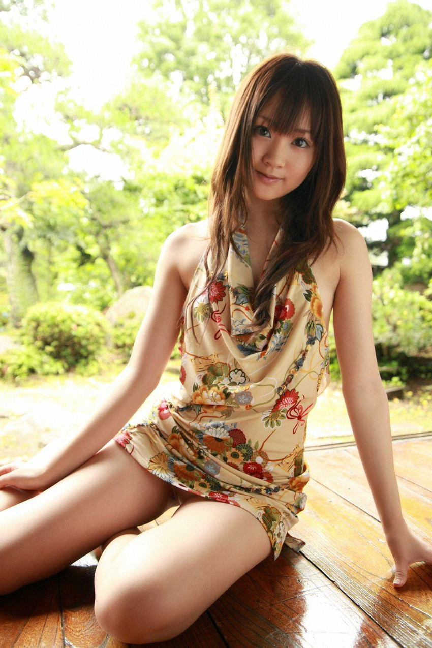 【グラビアエロ画像】はましょーこと浜田翔子のセクシー姿がガチで抜けるw(50枚) 10