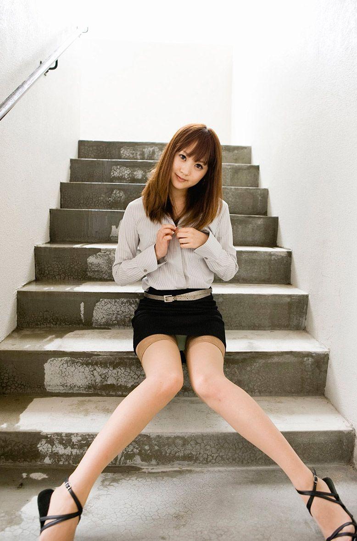 【グラビアエロ画像】はましょーこと浜田翔子のセクシー姿がガチで抜けるw(50枚) 19