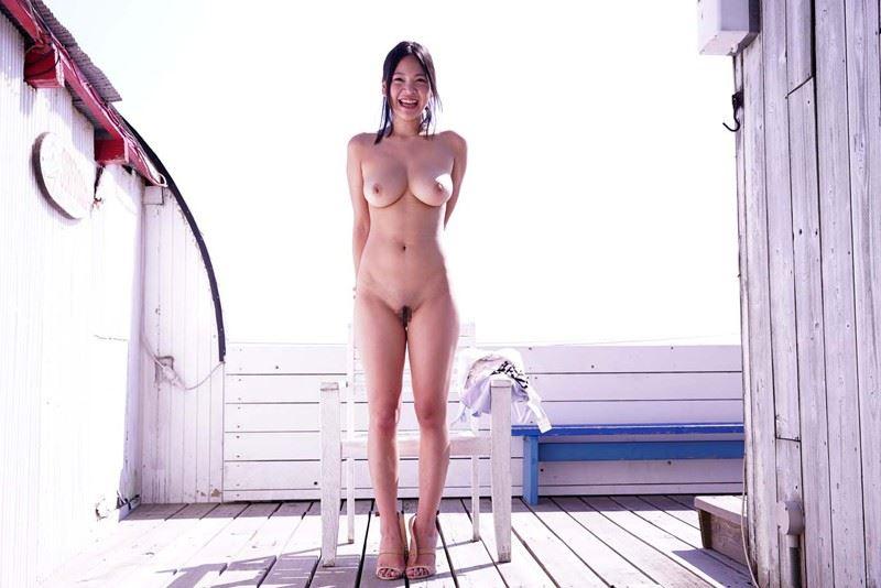 【SS級エロ画像】南真菜果の天真爛漫エロボディがメチャシコw(50枚) 25