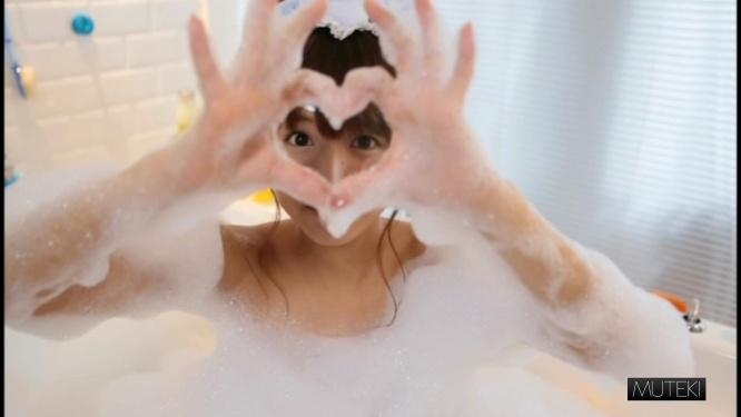【三上悠亜エロ画像】三上悠亜のセックス画像!淫らなグラビアプリンセス!(50枚) 37