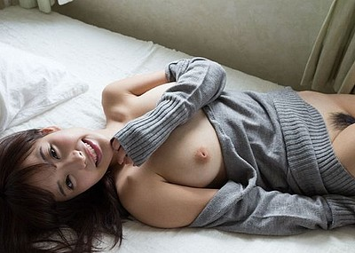 【ヌードエロ画像】桃乃木かなの超アイドル級Fカップ美少女のエロ姿に大興奮w(50枚)
