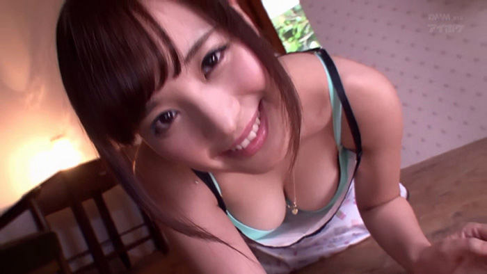 【ヌードエロ画像】桃乃木かなの超アイドル級Fカップ美少女のエロ姿に大興奮w(50枚) 10